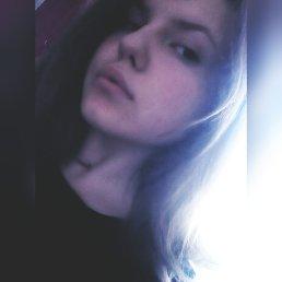 Вита, 18 лет, Невель