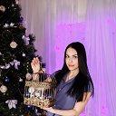 Фото Вероника, Астрахань, 29 лет - добавлено 26 апреля 2017