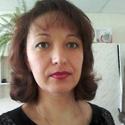 Людмила, 49 лет, Усть-Катав