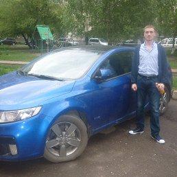 Слава, 28 лет, Новобирилюссы