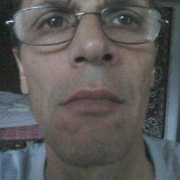 Анатолий, 59 лет, Благодарный
