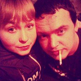 саша, 28 лет, Татарск
