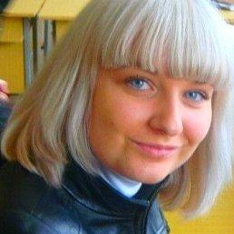 Оксана, 29 лет, Первомайск