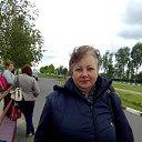 Собиралась в тур. Поездку в Москву к мощам Святой Матронушки 2.06.2017. Какая есть- такая есть.
