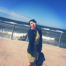 Нина, 28 лет, Нестеров