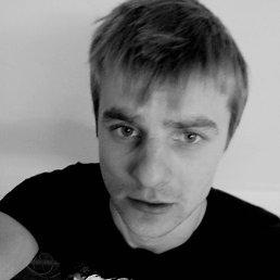 Данил, 29 лет, Залещики
