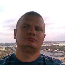 Дмитрий, 41 год, Первомайский