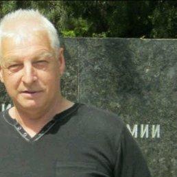 Awot, 57 лет, Херсон