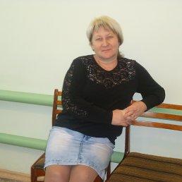 Галина, Игра, 57 лет