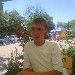 Виталий, 29 лет, Новохоперск