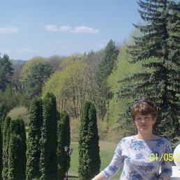 Наталья, 51 год, Кисловодск