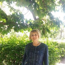 Татьяна, 57 лет, Первомайск