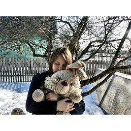Валерия, 20 лет, Ржев