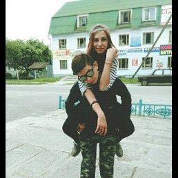 Анастасия, 20 лет, Дятьково