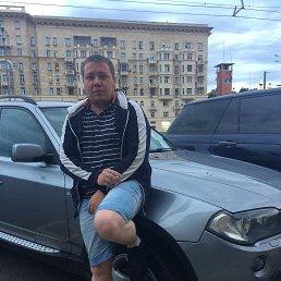 Дмитрий, 26 лет, Климовск