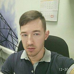 Эльдар, 32 года, Новосибирск