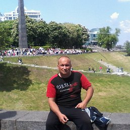 Артем, 41 год, Ирпень