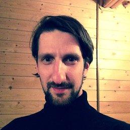 Lev, 33 года, Удельная