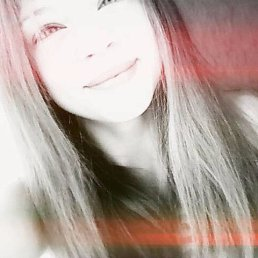 Екатерина, 20 лет, Ржев