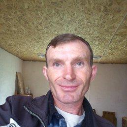 Виктор, 41 год, Капитановка