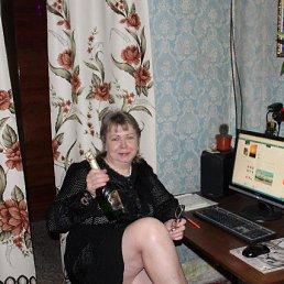 ирина, 55 лет, Енакиево