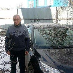 Александр, 52 года, Шахтерск