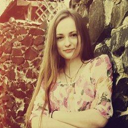 Наталія, 23 года, Ковель