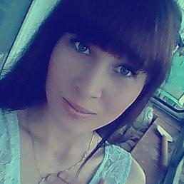 Зоя, 21 год, Новосибирск