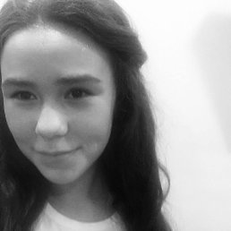 Dayana, 22 года, Феодосия