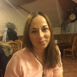 маряна, 32 года, Брошнев-Осада