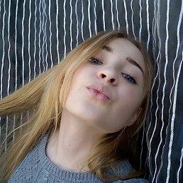 veronika, 20 лет, Томск