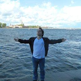 Сергей, 29 лет, Новоалтайск