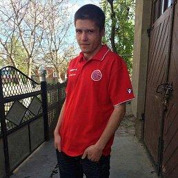 Денис, 25 лет, Черновцы