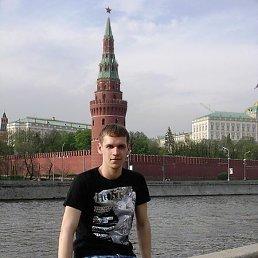 Олег Сомов, 24 года, Лутугино