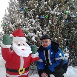 Алексей, 49 лет, Миньяр