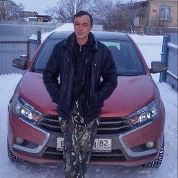 Вячеслав, 36 лет, Пестравка