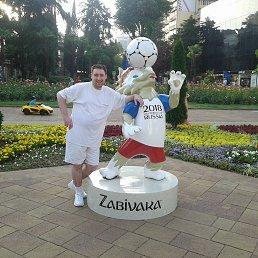 Юрий, 37 лет, Красная Поляна