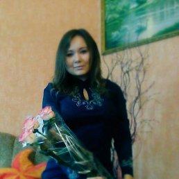 Катерина, 24 года, Константиновка