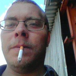 павел, 33 года, Бабаево