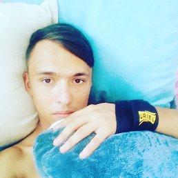 Sergei, 25 лет, Акко