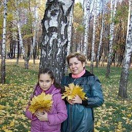 Полина, 43 года, Набережные Челны