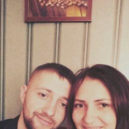 Сергей, 28 лет, Конышевка