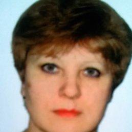 Светлана, 61 год, Коркино