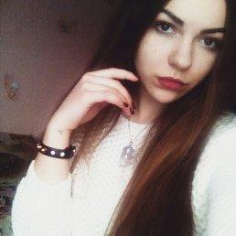 Лерочка, 27 лет, Винница
