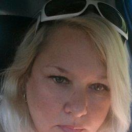 Елена, 52 года, Снежинск