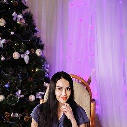 Вероника, 28 лет, Астрахань