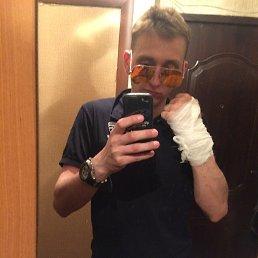 Роман, 24 года, Новомичуринск