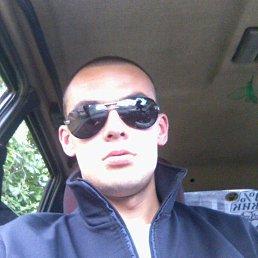 Рустам, 27 лет, Москва