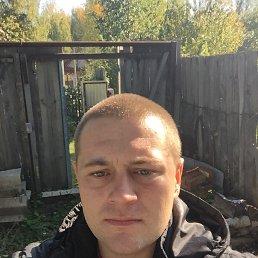 Серега, 29 лет, Снежинск