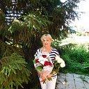 Фото Лариса, Бийск, 60 лет - добавлено 20 июля 2017